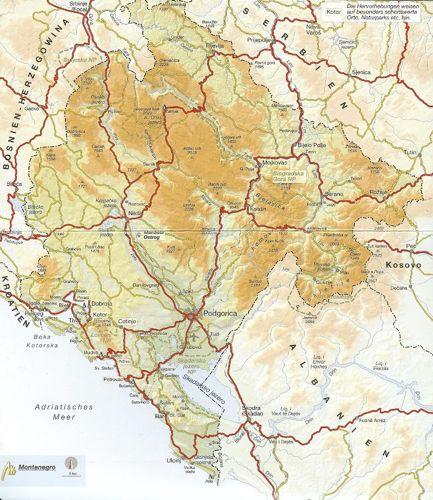 Montenegro-map_r8 Kopie