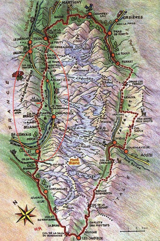 Tour_du_Mont_Blanc Etappe_558
